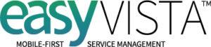 Formation ITIL - EasyVista