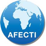 Logo Afecti