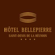 Logo Hotel Bellepierre