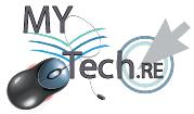 Logo MyTech