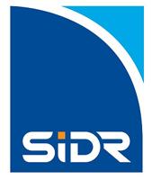 Logo SIDR