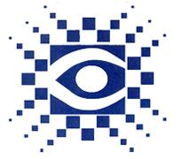 Logo Cabinet Radiologie des Alizes