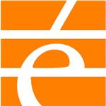 Logo Equation