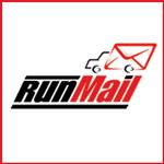Logo Runmail