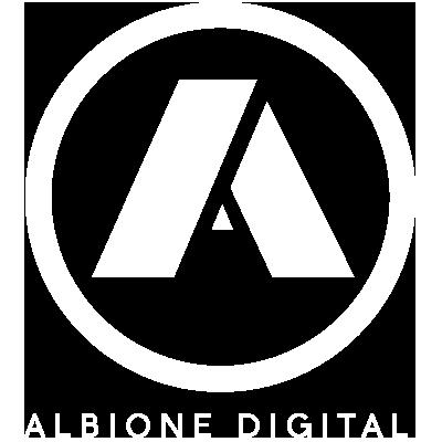 Logo Albione Digital_400x400